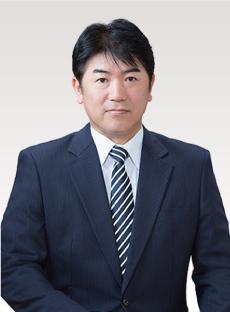 学校法人 田北学院 理事長 江藤 稔明(株式会社ザイナス 代表取締役社長)